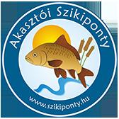 Akasztói Szikiponty