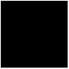 Gluténmentes - Akasztói Halascsárda