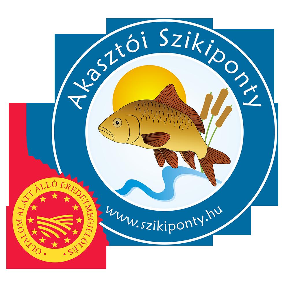 Akasztói Szikiponty OEM