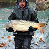Akasztói Horgászpark