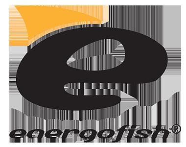 Energofish horgászcikkek