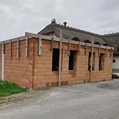 Akasztói Halascsárda